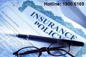 Có được tiếp tục đóng bảo hiểm xã hội tự nguyện để hưởng lương hưu không?
