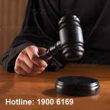 Hỏi về công nhận bản án Ly hôn của toà án nước ngoài?
