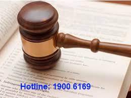Tư vấn về thủ tục yêu cầu thi hành án dân sự