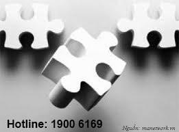 Mẫu Đề nghị đăng ký đổi giấy chứng nhận đầu tư