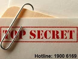 Tư vấn về thời hạn bảo vệ bí mật kinh doanh