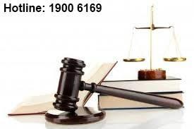 Khôi phục thời hiệu thi hành án