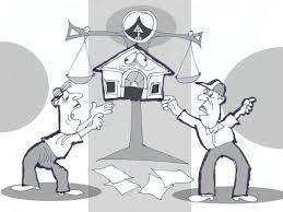 Đề nghị xác minh điều kiện thi hành án