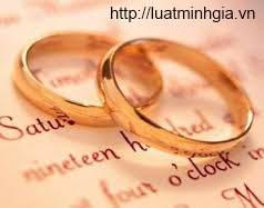 Thủ tục đăng ký kết hôn có yếu tố nước ngoài tại cơ quan đại diện