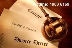 Nhận tài sản đã kê biên để thi hành án