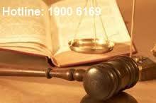 Đình chỉ thi hành án dân sự