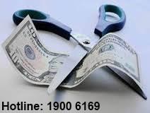 Miễn hoặc giảm phí thi hành án