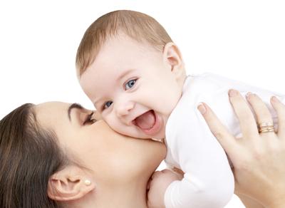 Thủ tục đăng ký nuôi con nuôi có yếu tố nước ngoài ở khu vực biên giới