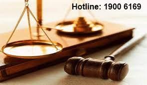 Chuyển giao quyền sở hữu, quyền sử dụng đất trong thi hành án dân sự