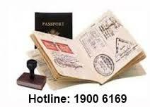 Thủ tục cấp giấy xác nhận có quốc tịch Việt Nam ở nước ngoài