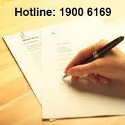 Thủ tục cấp giấy xác nhận là người gốc Việt Nam ở nước ngoài