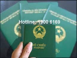 Thủ tục nhập quốc tịch Việt Nam