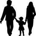 Thủ tục đăng ký việc nhận cha, mẹ, con quy định thế nào?