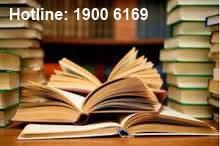 Thủ tục cấp giấy xác nhận là người gốc Việt Nam ở trong nước