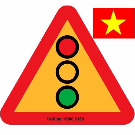 Mức xử phạt các hành vi vi phạm khác về quy tắc giao thông đường bộ