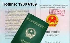 Thủ tục tước quốc tịch Việt Nam