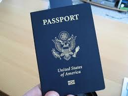 Thủ tục thông báo có quốc tịch nước ngoài