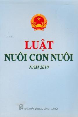 Thủ tục đăng ký nuôi con nuôi tại Cơ quan đại diện Việt Nam ở nước ngoài