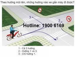 Xử phạt người điều khiển xe thô sơ vi phạm quy định về điều kiện của phương tiện khi tham gia giao thông