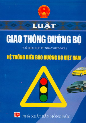 Xử phạt người điều khiển xe ô tô tải, máy kéo và các loại xe tương tự xe ô tô vận chuyển hàng hóa vi phạm quy định về vận tải đường bộ