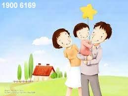 Bảo vệ chế độ hôn nhân và gia đình theo Luật HNGĐ 2014