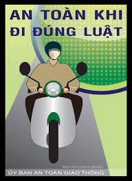 Xử phạt các hành vi vi phạm quy định về điều kiện của người điều khiển xe máy chuyên dùng