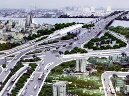 Thủ tục gia hạn chấp thuận thiết kế kỹ thuật và phương án tổ chức giao thông