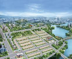 Đất làm mặt bằng xây dựng cơ sở sản xuất kinh doanh quy định thế nào?