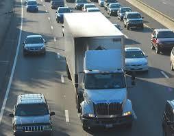 Thủ tục xin cấp giấy phép hoạt động vận tải đường bộ quốc tế giữa Việt Nam và Lào