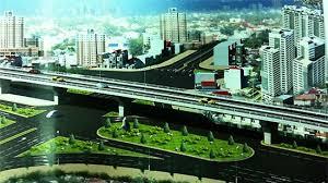 Chấp thuận thiết kế kỹ thuật và phương án tổ chức giao thông