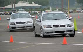 Cấp điều chỉnh lưu lượng đào tạo lái xe ôtô