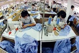 Xử phạt vi phạm hành chính về trường hợp đào tạo, bồi dưỡng, nâng cao trình độ kỹ năng nghề