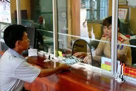 Đổi Giấy chứng nhận đăng ký, biển số xe máy chuyên dùng