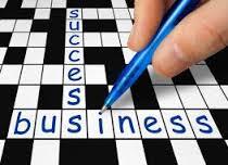 Mẫu Đăng ký chuyển đổi loại hình doanh nghiệp nước ngoài