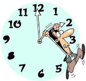 Xử phạt vi phạm hành chính về thời giờ làm việc, thời giờ nghỉ ngơi