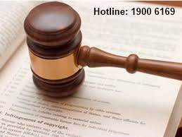 Kỷ luật lao động, trách nhiệm vật chất vi phạm bị xử phạt thế nào?