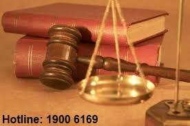 Luật Quốc tịch sửa đổi số 56/2014/QH13