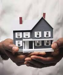 Hỏi về thuế thu nhập cá nhân khi mua bán nhà đất