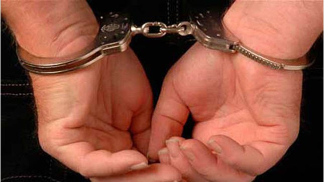 Thân nhân người bị tạm giam, tạm giữ có quyền thăm nom?