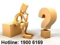 Hỏi về trường hợp doanh nghiệp gặp khó khăn nợ tiền đóng bảo hiểm