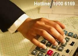 Mẫu Đơn đăng ký hoạt động chi nhánh đối với công ty kiểm toán