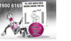 Xử phạt vi phạm quy định về sử dụng người nước ngoài lao động tại Việt Nam