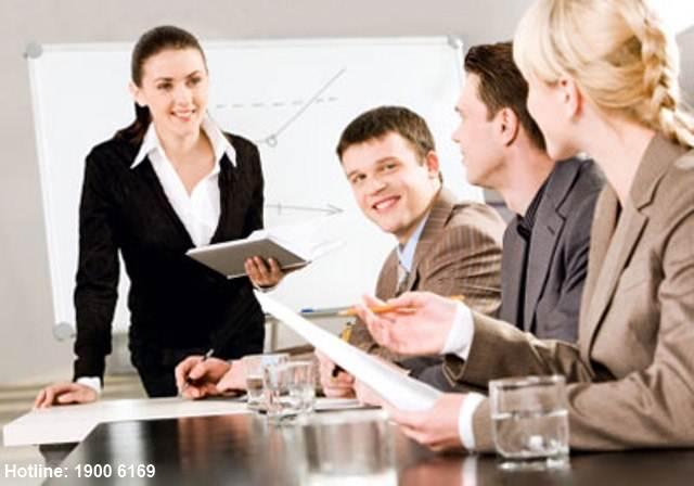 Xử phạt vi phạm quy định giải quyết tranh chấp lao động