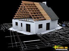 Đăng ký kinh doanh nghành nghề xây dựng nhà các loại