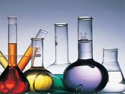 Đăng ký kinh doanh ngành nghề sản xuất hóa chất?