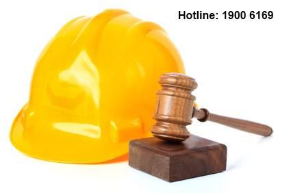 Xử phạt vi phạm hành chính trong hoạt động xây dựng đối với chủ đầu tư
