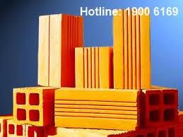 Xử phạt hành chính trong hoạt động khai thác, sản xuất, kinh doanh vật liệu xây dựng