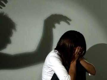 Thời hiệu truy cứu trách nhiệm hình sự đối với tội hiếp dâm trẻ em