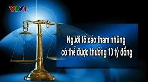 Quy định pháp luật về Bảo vệ người tố cáo