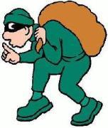 Trộm cắp tài sản chưa đạt có phải chịu trách nhiệm hình sự?